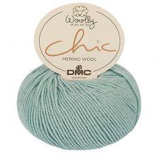 Dmc Woolly Chic 50g