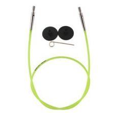 Cable para agujas circulares intercambiables Knit Pro