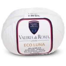 Eco Luna 50 g