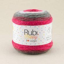 Rubí Happy 150g