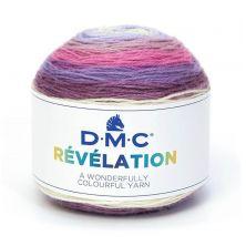 Revelation Dmc