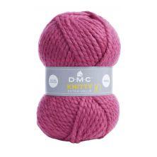Dmc Knitty 10 100g