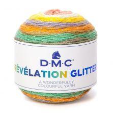 Revelation Glitter 150g