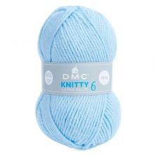 Dmc Knitty 6 100g