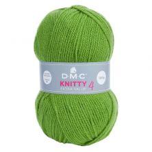 Dmc Knitty 4 100g