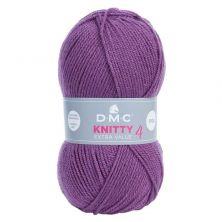 lana Dmc Knitty 4 color 701