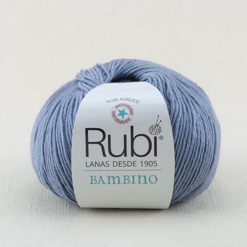 lana Rubi Bambino color 09