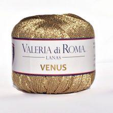 hilo Venus de Valeria di Roma color 005