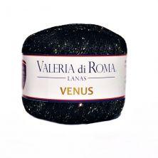 hilo Venus de Valeria di Roma color 999