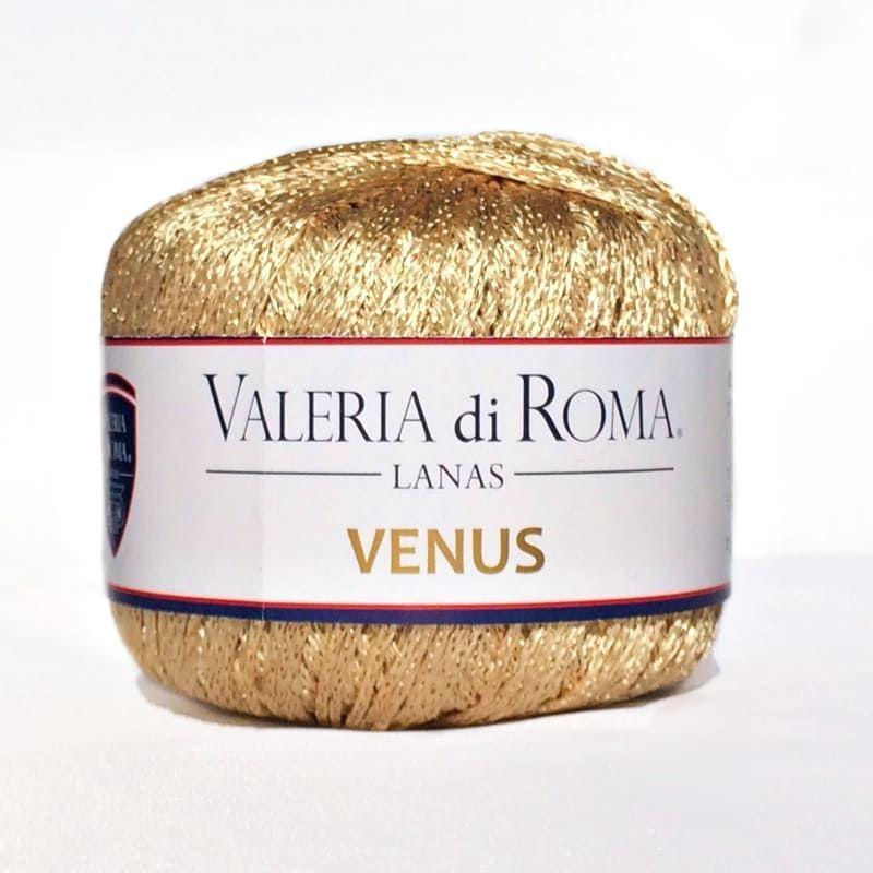 hilo Venus de Valeria di Roma color 013