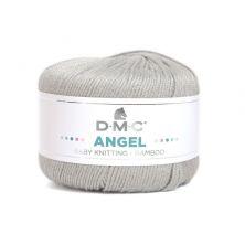 lana Angel de Dmc color 99