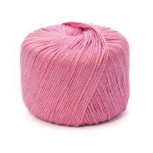 lana Angel de Dmc color 112