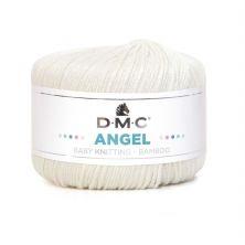 lana Angel de Dmc color 131