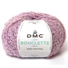 lana Bouclette Dmc color 041