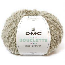 lana Bouclette Dmc color 112