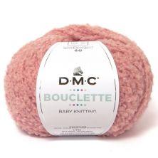 lana Bouclette Dmc color 04