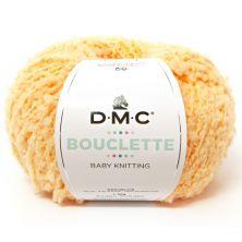 lana Bouclette Dmc color 131