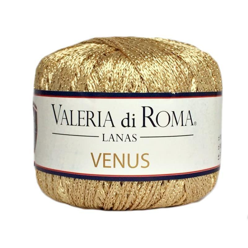 hilo Venus de Valeria di Roma color 039