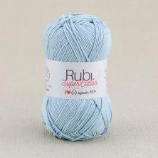 Rubi Super Cotton color 510
