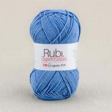 Rubi Super Cotton color 520