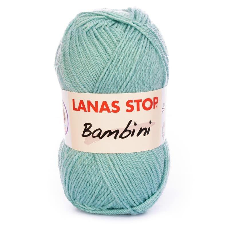 Stop Bambini colour 503