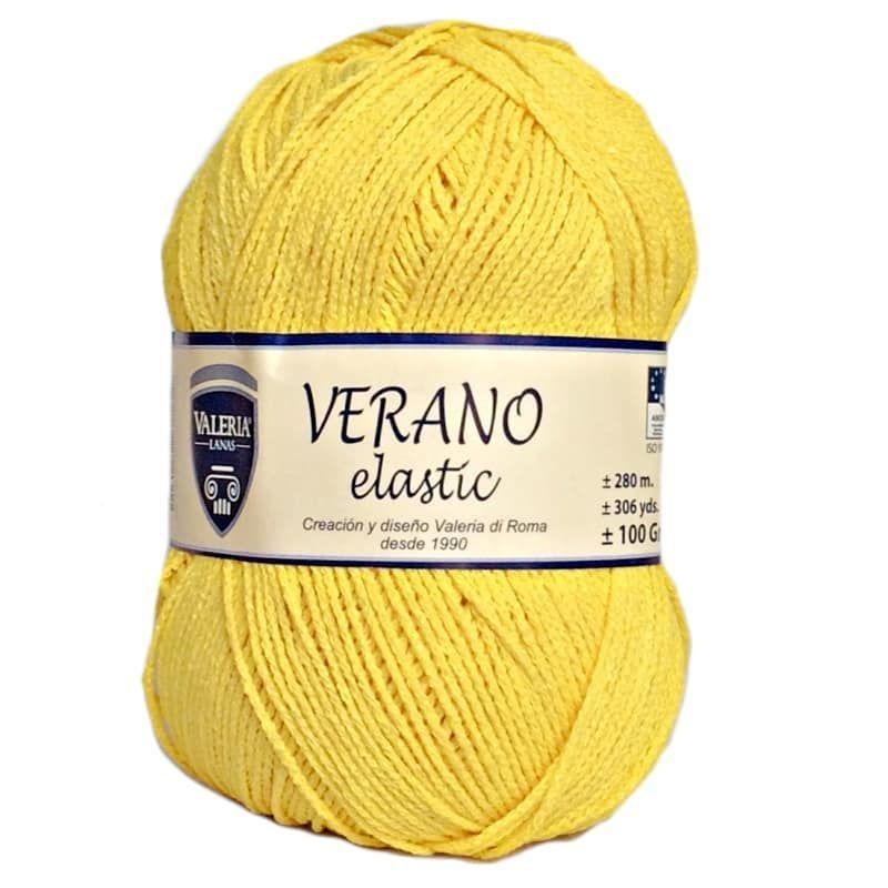 Verano Elastic color 059