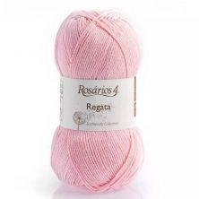 Ovillo de algodón Regata color 041