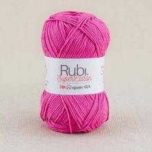 Rubi Super Cotton color 730