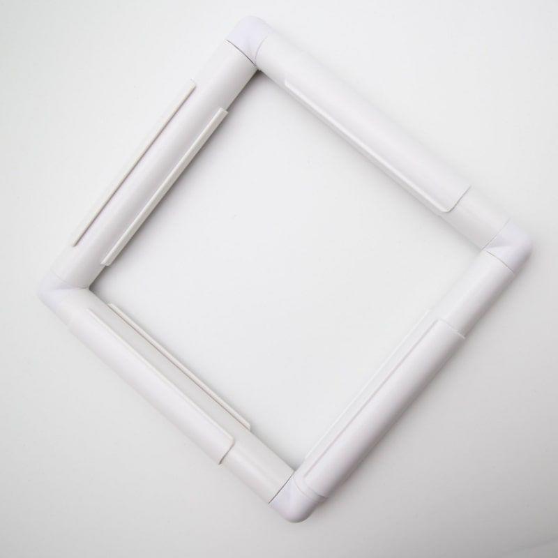Bastidor Tubular 43 x 43 cm