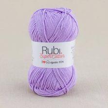 Rubi Super Cotton color 760