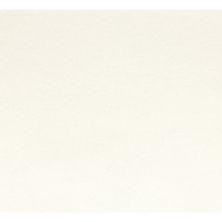 Fieltro 30x20 color 001
