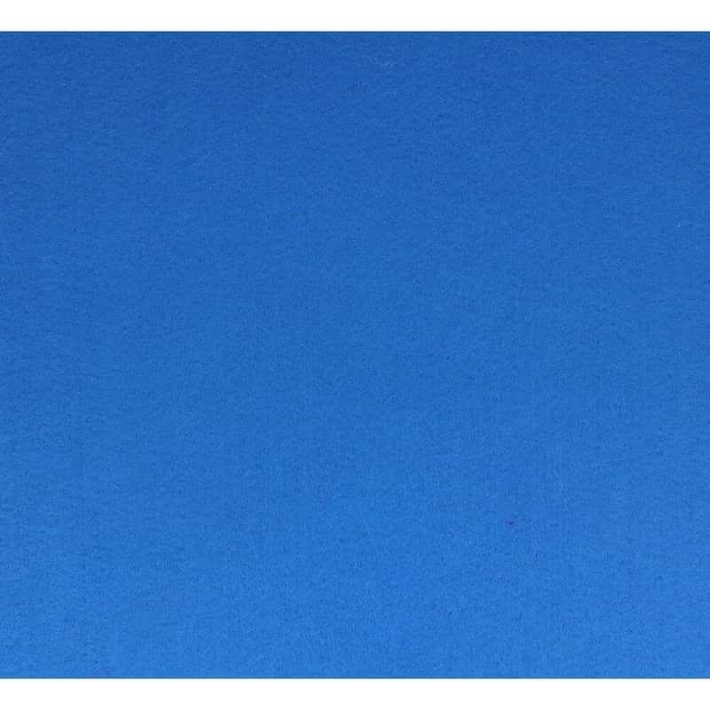 Fieltro 30x20 color 032