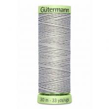 Gütermann torzal 30m