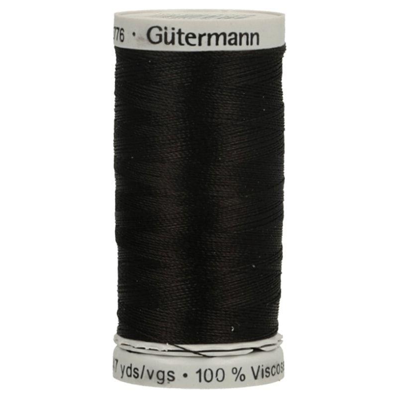 Gütermann Sulky Rayon 1005