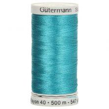 Gütermann Sulky Rayon 1090