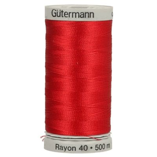 Gütermann Sulky Rayon 1147