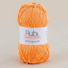 Rubi Super Cotton color 860