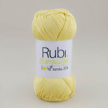 Rubi Bambu Zen color 105