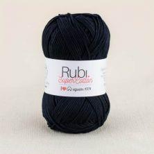 Rubi Super Cotton color 900