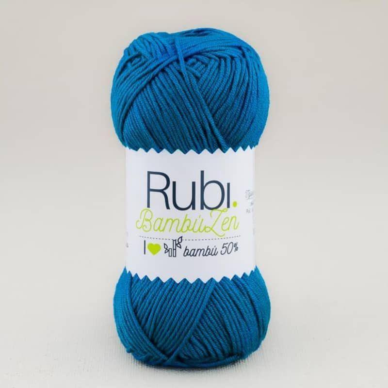 Rubi Bambu Zen color 107