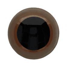 copy of Ojos de Seguridad negros -varias medidas-