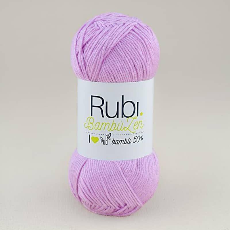Rubi Bambu Zen color 109