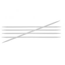 Agujas doble punta Knit Pro