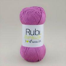 Rubi Bambu Zen color 110