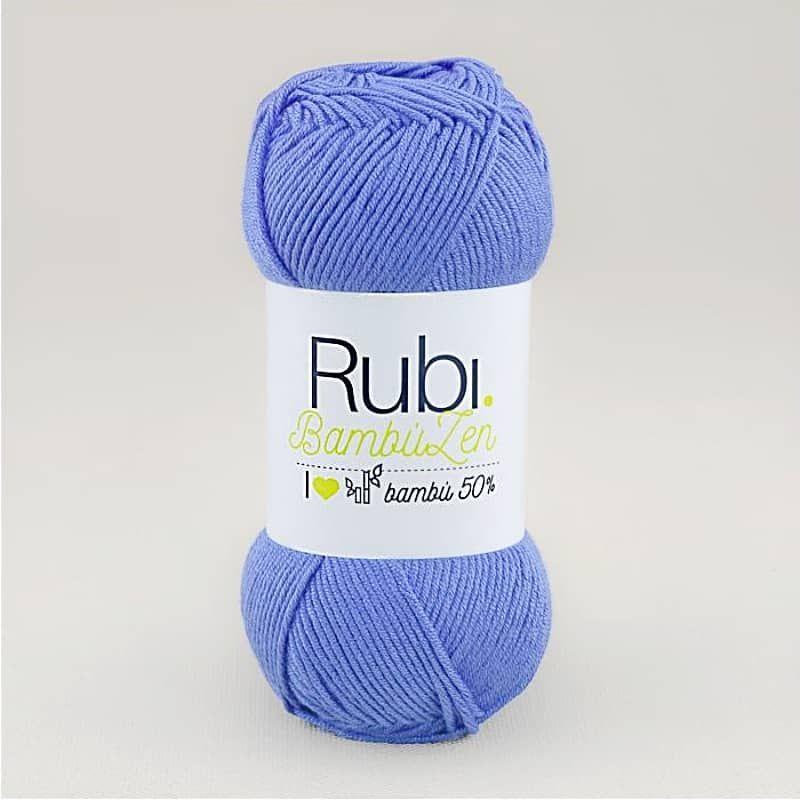 Rubi Bambu Zen color 111