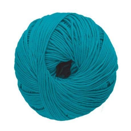Natura Just Cotton Dmc colour 064