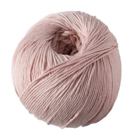 Natura Just Cotton Dmc colour 082