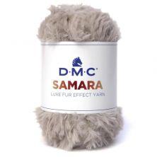 Lana Samara de Dmc color 411