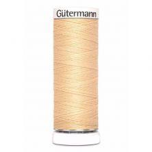 Gütermann coselotodo 100 m color 006