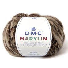 Lana Marylin de Dmc color 303